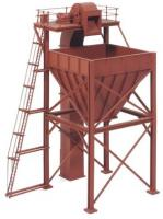 547 Ratio Coaling Tower