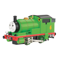 58742BE Bachmann Thomas and Friends Percy
