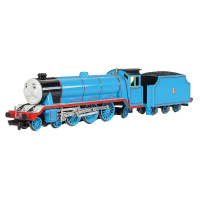 58744BE Bachmann Thomas and Friends Gordon