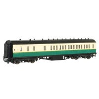 76035BE Bachmann Thomas and Friends Gordons Coach