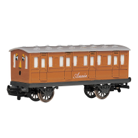 76044BE Bachmann Thomas and Friends Annie Carriage