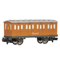 76045BE Bachmann Thomas and Friends Clarabel Carriage