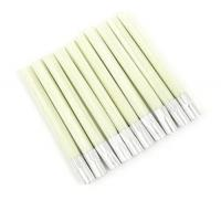 GM634 Gaugemaster Glass Fibre Pencil 4mm Refills