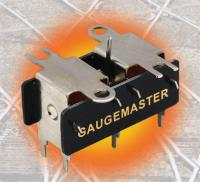 GMC-PM10 Gaugemaster Seep Point Motor