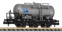 L265499 Liliput Tank Wagon number 565 327 - B.B.O.-ORION - DB