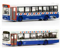 K9997A West Country Bus Pack - Western National