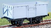PC21 Parkside Dundas BR 16 Ton Mineral Wagon Non Vacuum fitted Kit