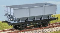 PC78 Parkside Dundas BR 21 Ton Hopper Wagon Kit