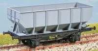 PC80 Parkside Dundas LNER 20 Ton Hopper Wagon Kit
