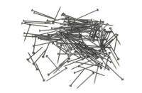 SL-14 Peco Pins for fixing track