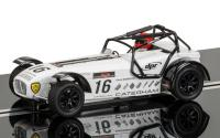 C3723A Scalextric Special Edition Caterham Superlight