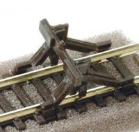 SL-340 Peco Buffer Stop Rail Built Type