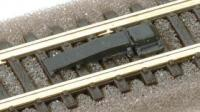 SL-345 Peco AWS Ramp (dummy) (Pack of 4)