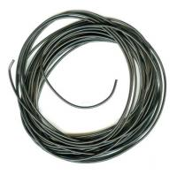 PL-38BK Peco Wire Pack - Black