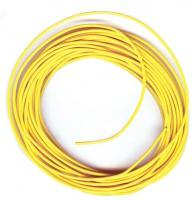 PL-38Y Peco Wire Pack - Yellow