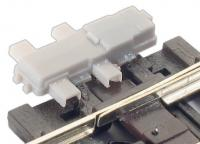 SL-347 Peco Scale Point Motor (Dummy)