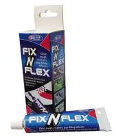 AD-78 Deluxe Materials Fix and Flex (40ml)