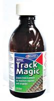 AC-26 Deluxe Materials Track Magic Refill (250ml)